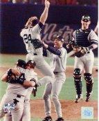Mariano Rivera 2000 World Series Celebration SUPER SALE New York Yankees 8X10 Photo