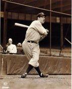 Joe DiMaggio LIMITED STOCK No Hologram New York Yankees 8X10 Photo