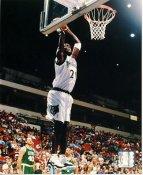 Kevin Garnett LIMITED STOCK Minnesota Timberwolves 8X10 Photo