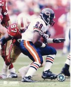 Adrian Peterson LIMITED STOCK Chicago Bears 8X10 Photo