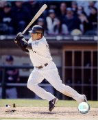 Rob Mackowiak LIMITED STOCK Chicago White Sox 8X10 Photo