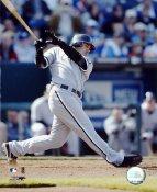 Tadahito Iguchi LIMITED STOCK Chicago White Sox 8x10 Photo