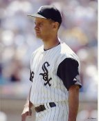 Alex Cintron ?  LIMITED STOCK Chicago White Sox 8x10 Photo