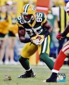 Greg Jennings Green Bay Packers 8X10 Photo