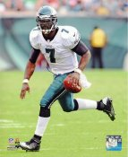 Michael Vick Philadelphia Eagles LIMITED STOCK 8X10 Photo