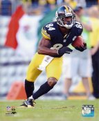 Antonio Brown Pittsburgh Steelers LIMITED STOCK 8x10 Photo
