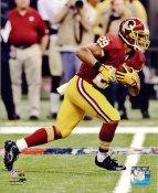 Roy Helu Washington Redskins 8x10 Photo