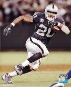 Darren Mcfadden Oakland Raiders 8X10 Photo  LIMITED STOCK