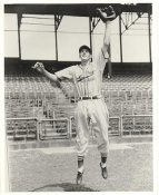 Marty Marion LIMITED STOCK St. Louis Cardinals 8X10 Photo