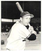 Harry Walker LIMITED STOCK St. Louis Cardinals 8X10 Photo