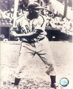 Josh Gibson LIMITED STOCK Homestead Grays 8X10 Photo