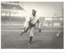 Thomas Matheson LIMITED STOCK New York Yankees 8X10 Photo