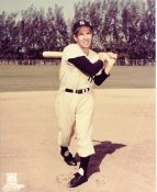 Phil Rizzuto LIMITED STOCK New York Yankees 8X10 Photo