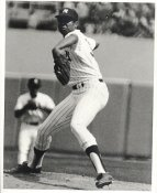 John Ellis LIMITED STOCK New York Yankees 8x10 Photo