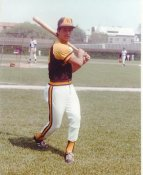 Bobby Valentine LIMITED STOCK San Diego Padres 8X10 Photos