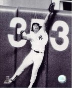 Lou Piniella LIMITED STOCK New York Tankees 8X10 Photo