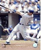 Mark Teixeira LIMITED STOCK Texas Rangers 8X10 Photo