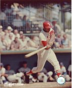 Orlando Cepeda LIMITED STOCK St Louis Cardinals 8X10 Photo