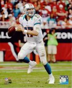 Ryan Tannehill Miami Dolphins LIMITED STOCK 8X10 Photo