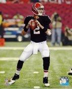 Matt Ryan Atlanta Falcons 8x10 Photo