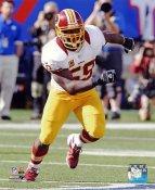 London Fletcher Washington Redskins 8x10 Photo