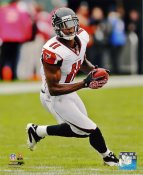 Julio Jones Atlanta Falcons 8X10 Photo