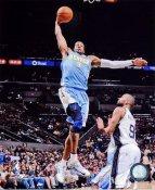 Andre Iguodala Denver Nuggets 8X10 Photo LIMITED STOCK