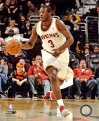 Dion Waiters Cleveland Cavaliers 8X10 Photo LIMITED STOCK
