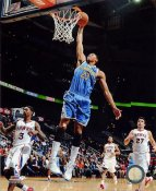 Anthony Davis New Orleans Hornets 8X10 Photo LIMITED STOCK