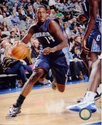 Michael Kidd -Gilchrist  Charlotte Bobcats 8X10 Photo LIMITED STOCK