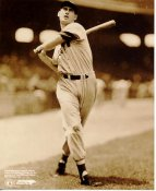 Ted Williams LIMITED STOCK Boston Red Sox 8X10 Photo