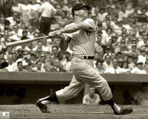 Mickey Mantle SUPER SALE New York Yankees 11x14 Photo