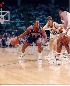 Vinnie Johnson Detroit Pistons 8X10 Photo LIMITED STOCK