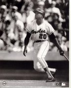 Frank Robinson SUPER SALE Baltimore Orioles 8X10 Photo