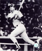 Lou Piniella LIMITED STOCK New York Yankees 8X10 Photo