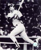Lou Piniella LIMITED STOCK New York Yankees 8X10 Photo