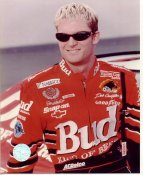 Dale Earnhardt Jr. LIMITED STOCK Photo 8X10