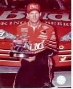 Dale Earnhardt Jr. LIMITED STOCK 8X10 Photo