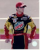Kasey Kahne LIMITED STOCK Racing 8X10 Photo