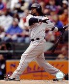 Manny Ramirez Red Sox LIMITED STOCK 8X10 Photo