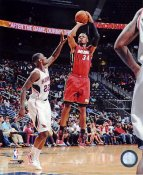 Ray Allen Miami Heat 8X10 Photo LIMITED STOCK