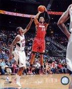 Ray Allen Miami Heat 8X10 Photo LIMITED STOCK
