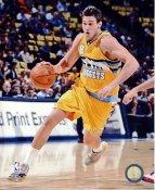Danilo Gallinari Denver Nuggets 8X10 Photo LIMITED STOCK