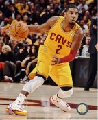 Kyrie Irving Cleveland Cavaliers 8X10 Photo LIMITED STOCK