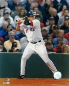 Freddy Sanchez ? LIMITED STOCK Boston Red Sox 8X10 Photo