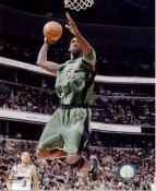 Kevin Garnett LIMITED STOCK Boston Celtics 8X10 Photo