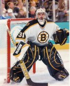 Steve Shields LIMITED STOCK Boston Bruins 8x10 Photo