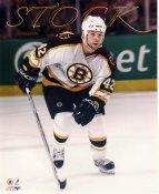 PJ Stock LIMITED STOCK Boston Bruins 8x10 Photo