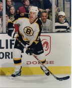 Joe Thornton LIMITED STOCK Boston Bruins 8x10 Photo