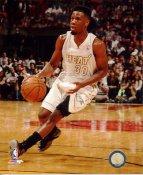 Norris Cole Miami Heat 8X10 Photo  LIMITED STOCK